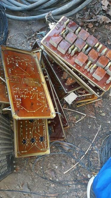 Куплю платы дорого вывоз цена договорная ватсап в Лебединовка