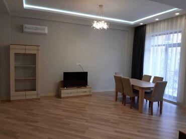 Ag seher evlerin qiymeti - Azərbaycan: Mənzil kirayə verilir: 3 otaqlı, 137 kv. m, Bakı