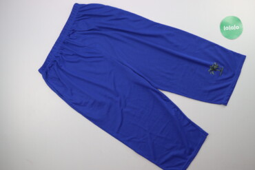 Жіночі шорти однотонні р. S    Довжина: 75 см Довжина кроку: 47 см Нап