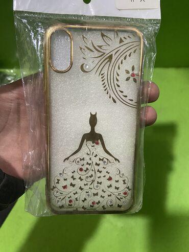 yarasa qadın koftaları - Azərbaycan: İphone X qadın üçün case