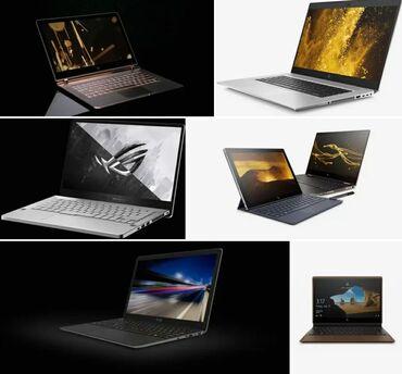 Куплю мощный игровой ноутбук в хорошем состоянии, за 50-53тыс