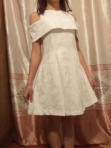 вечерняя сумочка в Кыргызстан: Продаю платье вечернее, очень нежное и красивое. Надевали только 1 ра