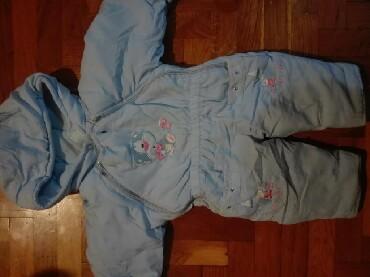 Skafanderi-za-decu - Srbija: Skafanderi za bebedo 1g