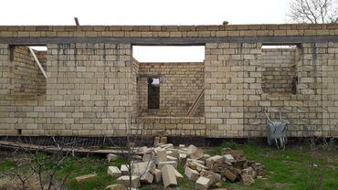 чехол xiaomi redmi 4 в Азербайджан: Həyət evi satılır! Qazı,Suyu,İşığı,Kanalizasiyası Var! 5 sot torpağ!