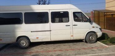 жилые вагончики бу в Кыргызстан: Грузовые перевозки. Грузовые перевозки Доставка стройматериалов, мебел