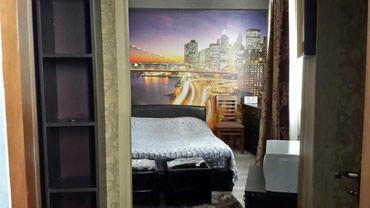 Гостиница для двоих. ночь 1200-1500 сом  в Бишкек