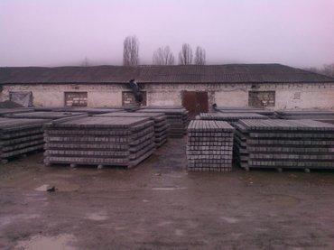 Bakı şəhərində Basinkalar beton- şəkil 5