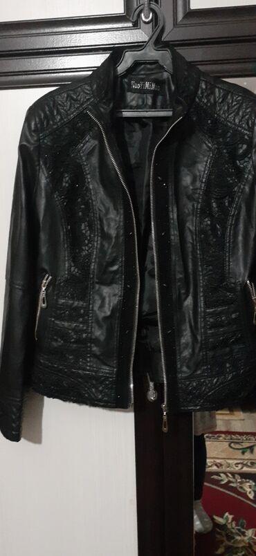 Мои личные куртки 46- 48р. в хорошим состоянии продаю по низкой