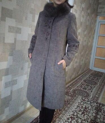 Бергбай такси джалал абад номер - Кыргызстан: Пальто с низким ценам