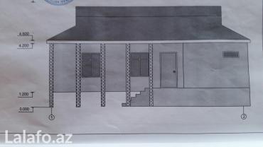 Продажа Дома : 196 кв. м, 5 комнат