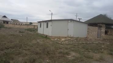 Otaqlar - Azərbaycan: Fin evi sokulub gurulan teze yurd gurmag ucun ela evdi