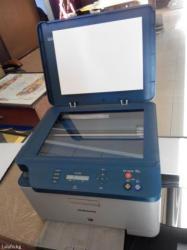 Лазерный цветной принтер 3 в в Бишкек