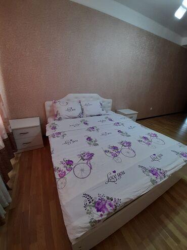 Скачать жума маарек болсун - Кыргызстан: Ночь,сутки элитная квартира! Город бишкек! Центр! Центр! Находится в