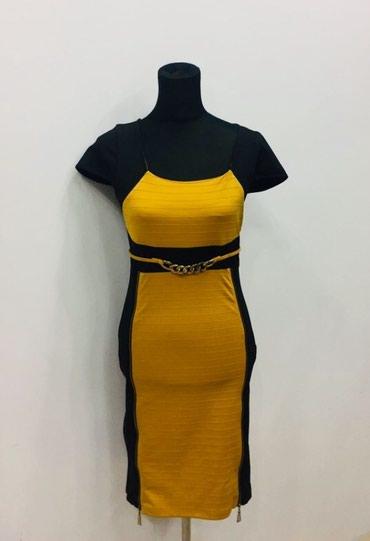 рабочий на производство в Кыргызстан: Платье! Производство Турция!