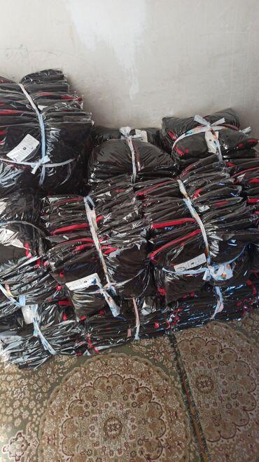 Ищу мини швейный цех - Кыргызстан: Индивидуальный пошив | Швейный цех | Платья, Штаны, брюки, Куртки