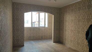 106 серия улучшенная, 1 комната, 44 кв. м Бронированные двери
