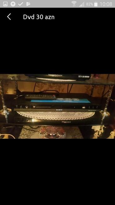 dvd-player в Азербайджан: Dvd player 45 azn