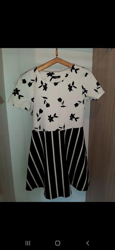 Платья - Джалал-Абад: Короткое платье