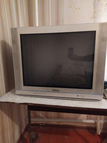 Philips xenium x560 - Кыргызстан: Три штуки телевизора . Срочно рабочийе