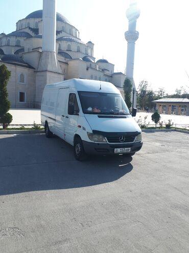 Сколько стоит перевозка пианино - Кыргызстан: Грузо таксиБус такси. Грузовой такси, Спринтер такси!! Портер такси