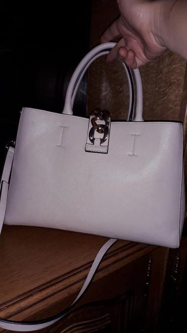 Ostalo - Tutin: H&M torba potpuno nova