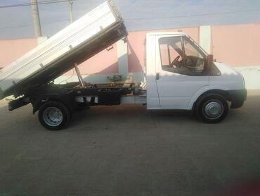 Услуги - Кобу: Самосвал Региональные перевозки | Борт 3000 кг. | Переезд, Вывоз строй мусора, Вывоз бытового мусора