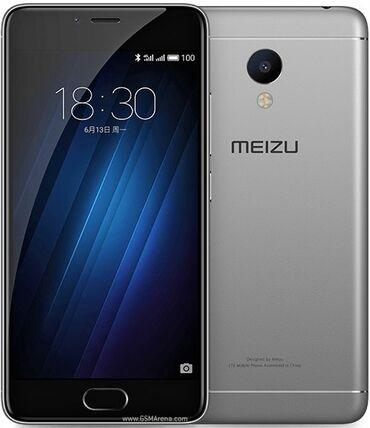 meizu зарядка в Азербайджан: Telefon ideal veziyetdedir teze kimidir heç bir problemi yoxdur real