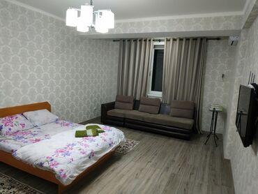 удаленная работа на дому через интернет в Кыргызстан: Квартира час,ночь,суткиапартаменты 5 микрорайонэлитная квартира-
