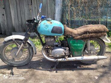 Транспорт - Кызыл-Туу: Очень срочно.     Документы есьть
