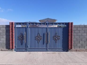 Продажа отелей и хостелов в Кыргызстан: Продаю готовый бизнес именно: -Гостевой 2-х уровневый дом -Рассчитан н