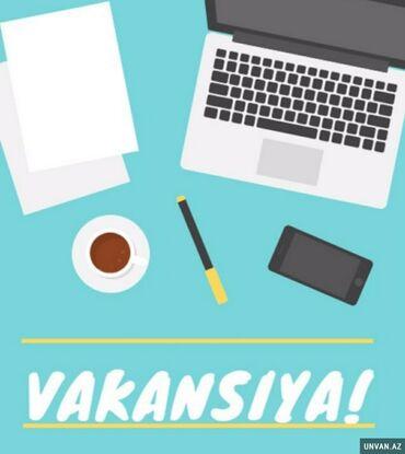 turkan - Azərbaycan: Marketoloq. 18-29 yaş. Natamam iş günü. 8-ci kilometr r-nu