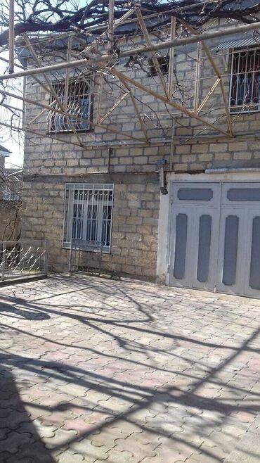 Недвижимость - Евлах: Продам Дом 190 кв. м, 6 комнат