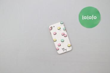 Электроника - Украина: Чохол для мобільного телефона з яскравим принтом Yeah Bunny   Висота