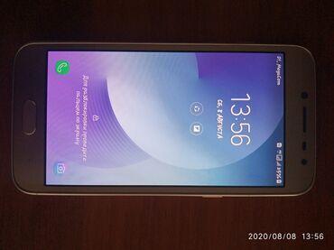 Электроника в Беловодское: Б/у Samsung Galaxy J2 Pro 2018 16 ГБ Серый