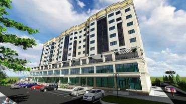 Продается квартира: 1 комната в Бишкек - фото 3