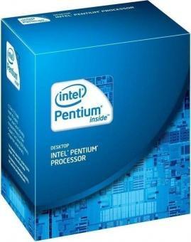 процессоры sandy bridge второе в Кыргызстан: Процессор CPU Intel Pentium G2030 - 3.0 GHz (LGA 1155, Ivy Bridge, 3MB