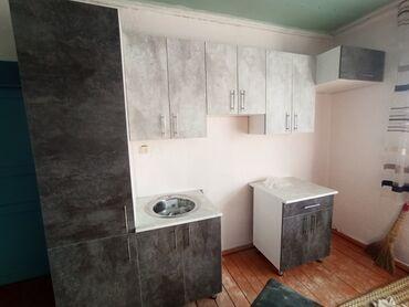 Мебельные услуги - Кыргызстан: Мебель на заказ | Кухонные гарнитуры, Столы, парты, Столешницы | Бесплатная доставка