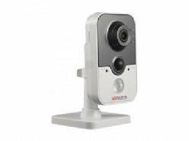 юсб вай фай в Кыргызстан: Установка и продажа вай фай камер гарантия качества 100%