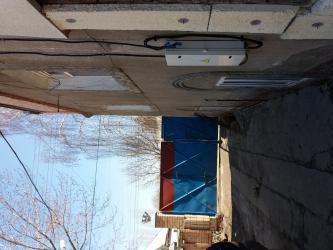 Дом 211кв. м летняя кухня 80кв 4 спальни зал кухня столовая туалет в Бишкек