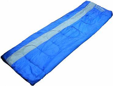 Палатки - Бишкек: Спальные мешки в аренду,прокат Спальный мешокАренда по 200-250 сом