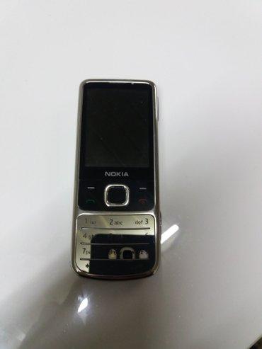 Nokia 6700 classic  мини торг в Лебединовка