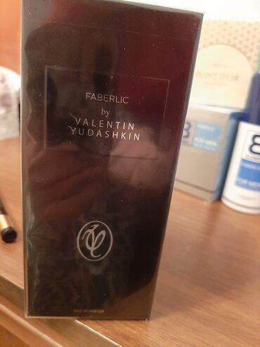 - Azərbaycan: Valentin Yudaskin men.Beyler ucun super bir parfyum 100ml di.qiymeti