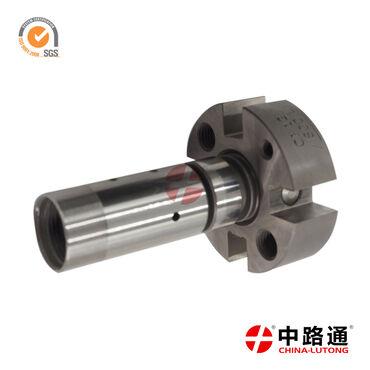 Lucas petrol injection parts K Injection Pump Rotors #lucas petrol inj