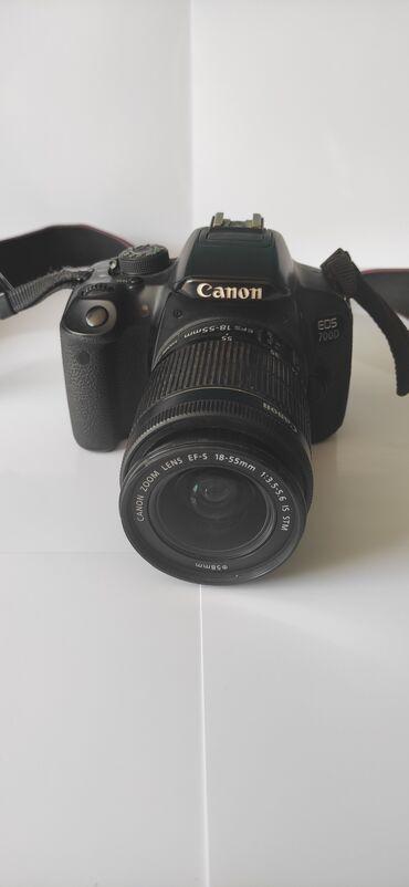 68 объявлений: Фотоаппараты