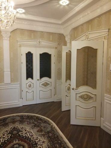 Установка дверей! в Бишкек