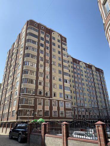 Продается квартира: Элитка, Мед. Академия, 3 комнаты, 109 кв. м