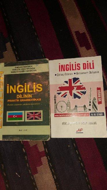 Elektron kitablar - Azərbaycan: Kitablardan isteyen olsa yazsın