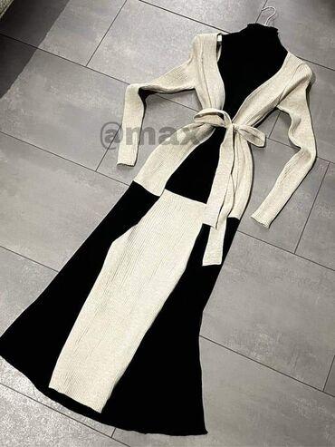 62 oglasa: Dvodelni komplet haljina +kardigan 4000 dinara UNI veličina