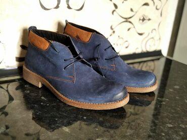 Ботинки - Кок-Ой: Турция Деми ботинки по оптовым ценам