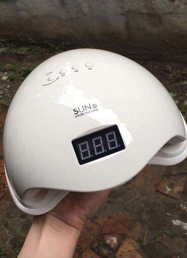 Lampe - Srbija: Lampa za nokteSun5 48wTri tajmeraLcd displej za ocitavanje sekundiLako
